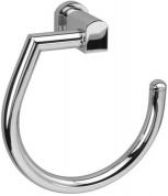 Подробнее о Полотенцедержатель Windisch Bellaterra 85143CR кольцо хром