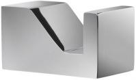 Подробнее о Крючок Windisch Box Metal 85201CR одинарный хром