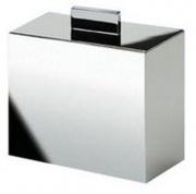 Подробнее о Контейнер Windisch Box Metal Lineal  88418CR настольный 6 х h 10,5 см хром