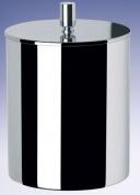 Подробнее о Ведро мусорное Windisch 89128CR хром