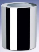 Подробнее о Ведро мусорное Windisch 89129CR хром
