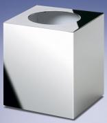 Подробнее о Ведро мусорное Windisch  89137CR  хром