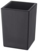 Подробнее о Стакан Windisch Box Lineal Crystal Matt 94125M настольный стекло матовое белое