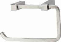 Подробнее о Полотенцедержатель Zorg Inox Odra ZR 1217 кольцо нержавеющая сталь